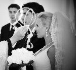 vancouver-wedding-photographer-funkytown-04-ceremony
