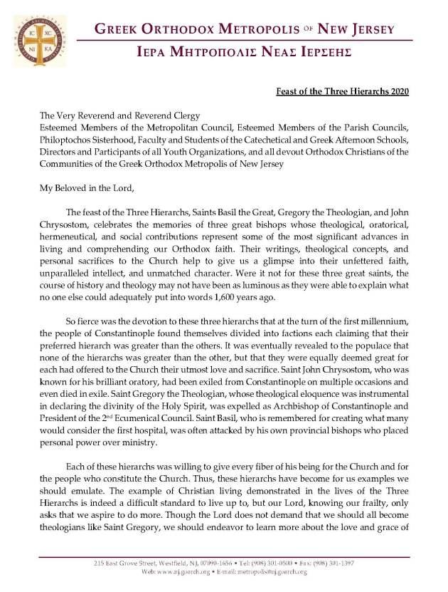 Three Hierarchs 2020_Page_1