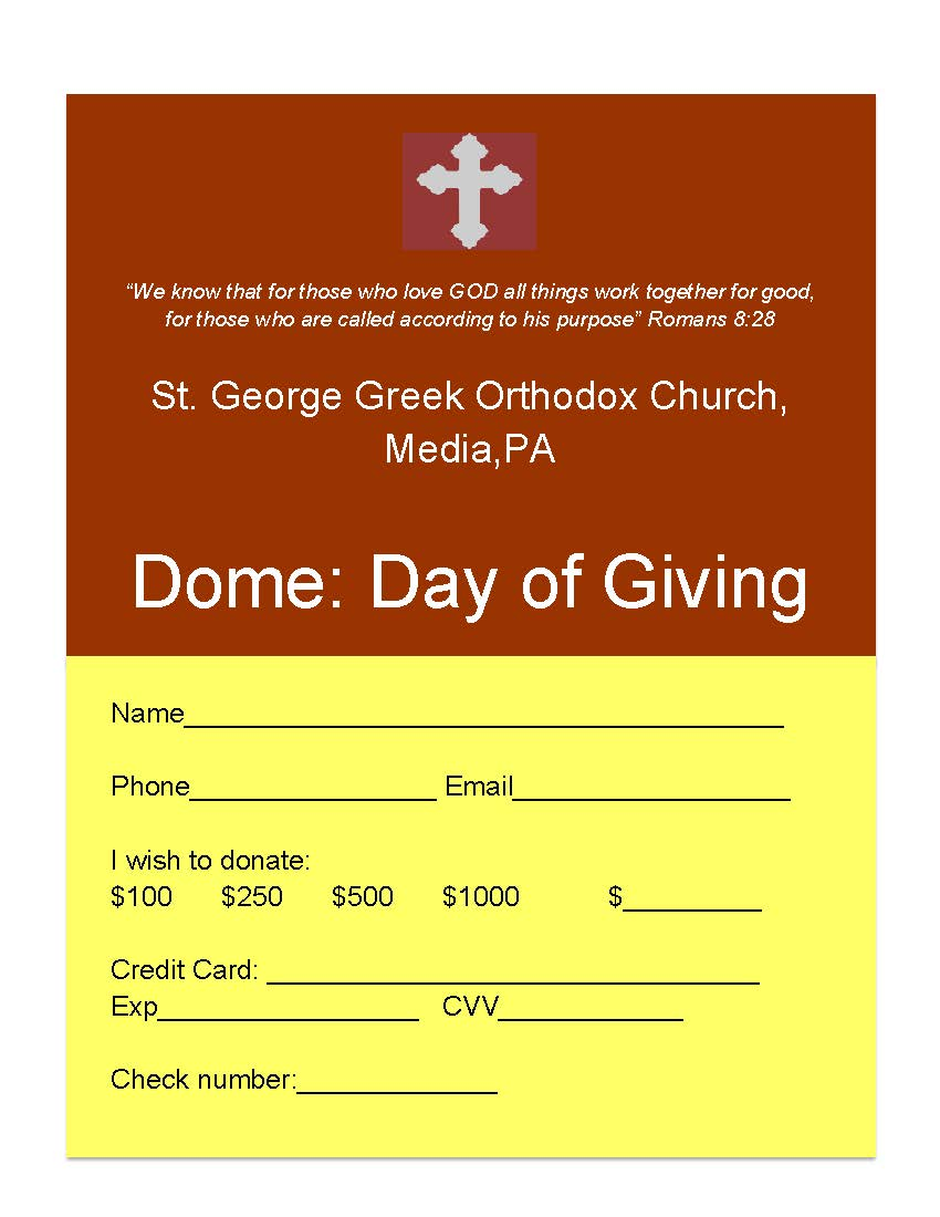 Dome Day- revised_Page_2
